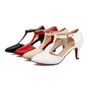 ms ou pour Les Femmes bout Chaussures Sandale ayWpIKq8w