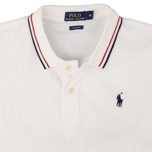 Polo homme - Achat   Vente Polo Homme pas cher - Cdiscount - Page 6 6bef4379a127