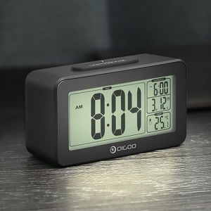 Horloge digitale - Achat / Vente pas cher