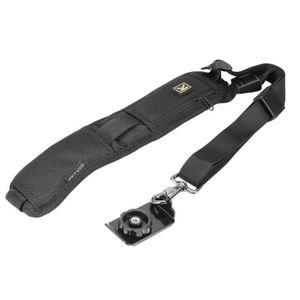 f512ce6c792f ... SUPPORT D ÉPAULE Courroie de ceinture simple à épaule pour appareil. ‹›