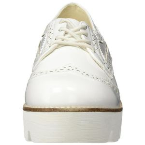 Derby Taille Ipanema Coolway 1 Chaussures 2 38 1IFUWS femmes PEFPWXw1q