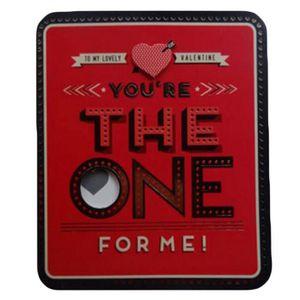 Carte Cdiscount St Valentin.Jour Cartes De Voeux Saint Valentin Creative Cartes