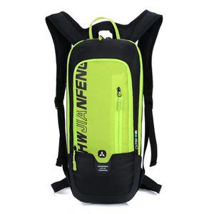 0afd27187b Livraison Gratuite(1). SAC DE SPORT sac à dos de 10 en plein air sacs de  voyage Campin