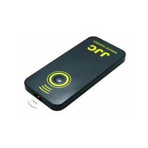 TÉLÉCOMMANDE PHOTO Télécommande IR pour Nikon ML-L3 D40 80 70