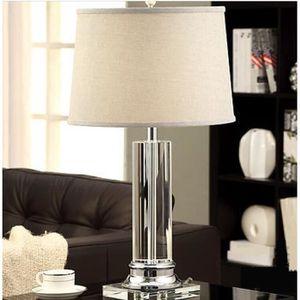 Lampe a poser pour salon achat vente lampe a poser pour salon pas cher soldes d s le 10 - Lampe moderne salon ...