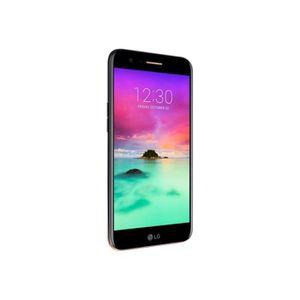 SMARTPHONE LG K10 2017 (M250N) Smartphone 4G LTE 16 Go microS