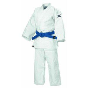 KIMONO Kimono Judo KEIKO 2 650gr mizuno judogi compétitio
