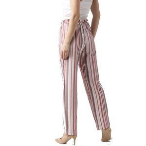 Femme Cher Achat Mariee Vente Pantalon Pas 0OPnwk