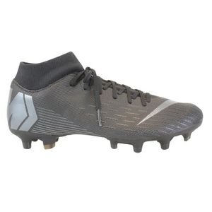 sports shoes 76122 afff8 CHAUSSURES DE FOOTBALL Nike Mercurial Superfly VI Academy FG/MG