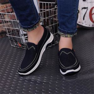 MOCASSIN Chaussures Homme 2019 Nouvelle Mode Homme Sneakers