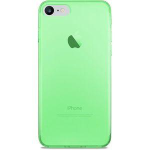 coque iphone 7 fluo