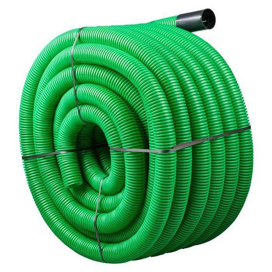 gaine-fourreau-tpc-vert-diametre-40-15-m
