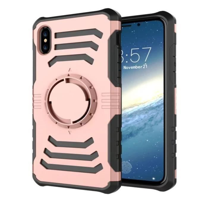 iphone 6 coque stylé