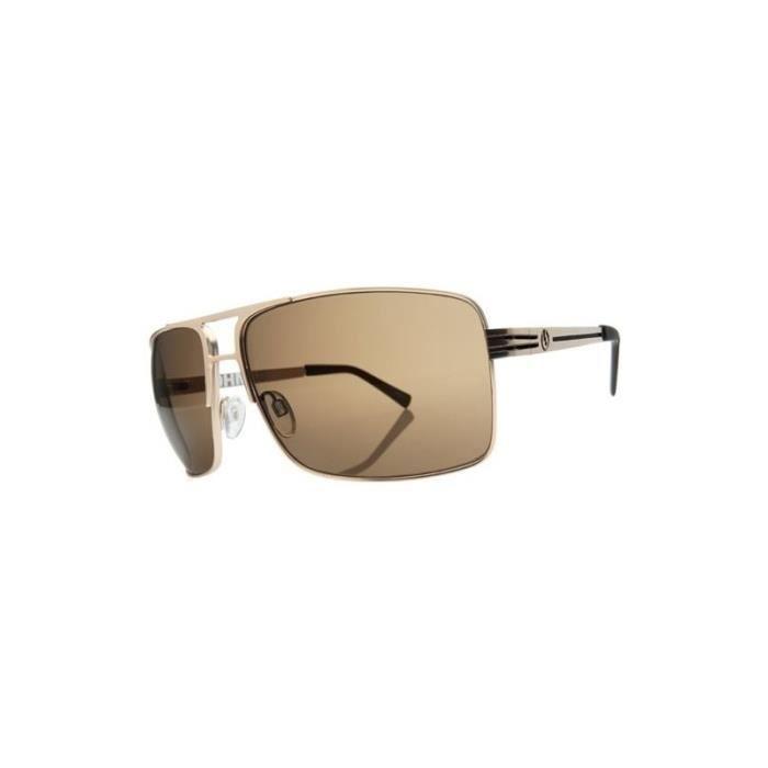 Lunettes de soleil Electric OHM II - Achat   Vente lunettes de ... 5e35319c6d33