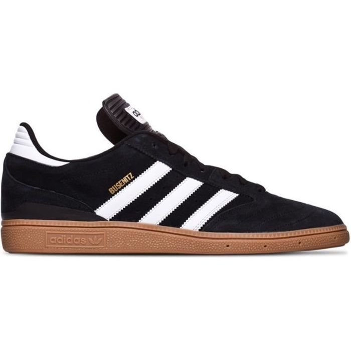 best loved 4219f 1e6f0 Adidas busenitz - Achat  Vente pas cher