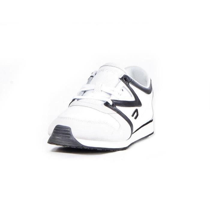 Diesel Noir Jake E-boojik Sneaker Mode JB3KR Taille-46