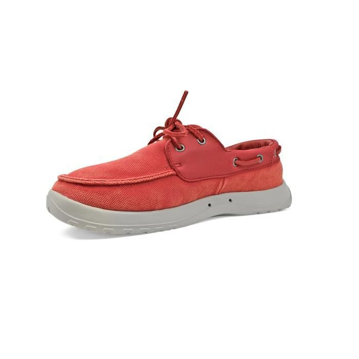 Chaussures Casual Male Cruise Confort ELTG7 Taille-47