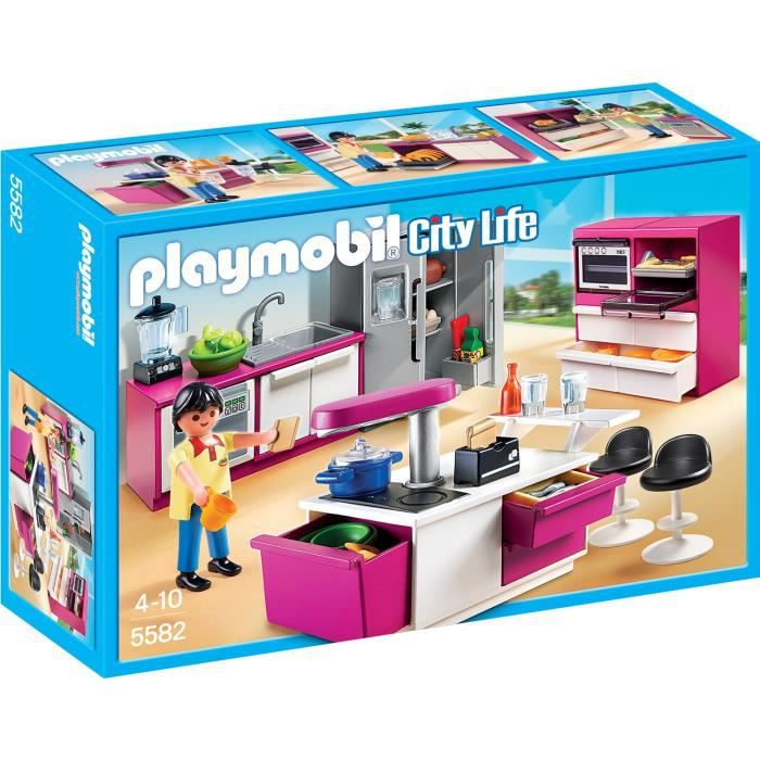Discount Toy Co. is committed to offering great quality toys at the best possible prices. We stock a wide variety of educational toys, wooden toys, puzzles, and more to inspire your child's imagination and encourage their development and learning.