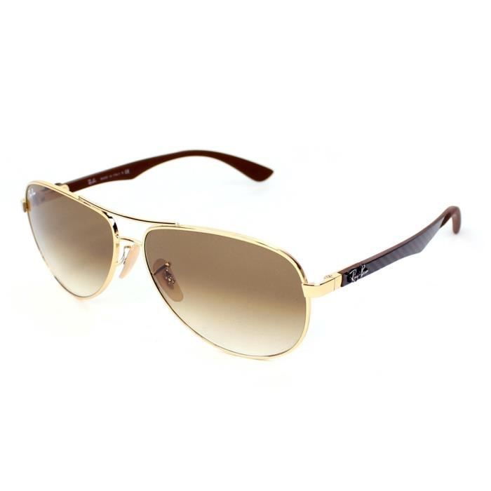 Achat Vente Ray Rb Pas Ban 8313 Cher nwyNvm80O