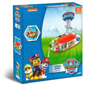 bateau pneumatique enfant achat vente jeux et jouets pas chers. Black Bedroom Furniture Sets. Home Design Ideas
