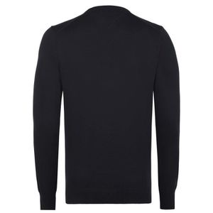 e44e80805 Pull Tommy hilfiger homme - Achat / Vente Pull Tommy hilfiger Homme ...