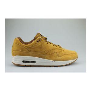 Vente Vente Nike Nike Achat Nike Chaussures Achat Marron Vente Achat Marron Chaussures Marron Rx0PwRAq4