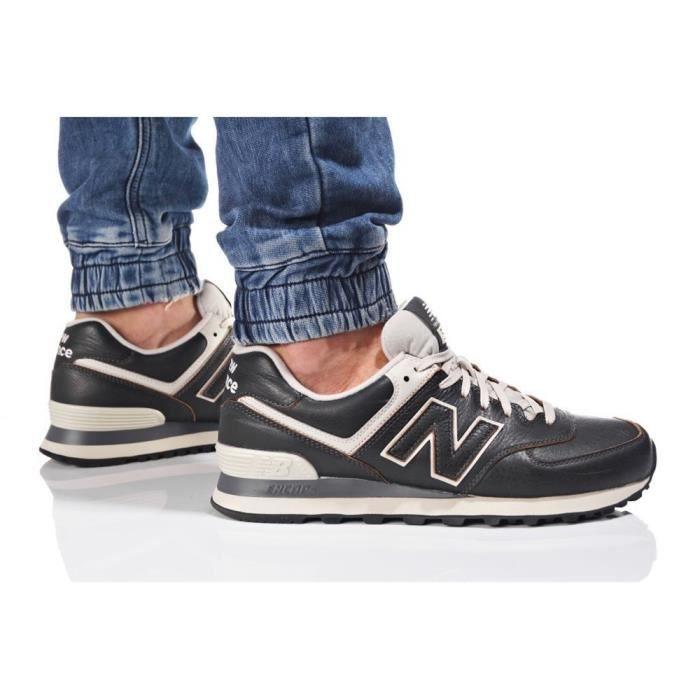 Chaussures New Balance ML574LUE
