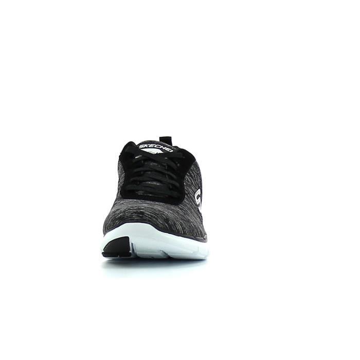 SKECHERS Baskets Flex Appeal 2.0 Chaussures Femme 7dPbCrsAA