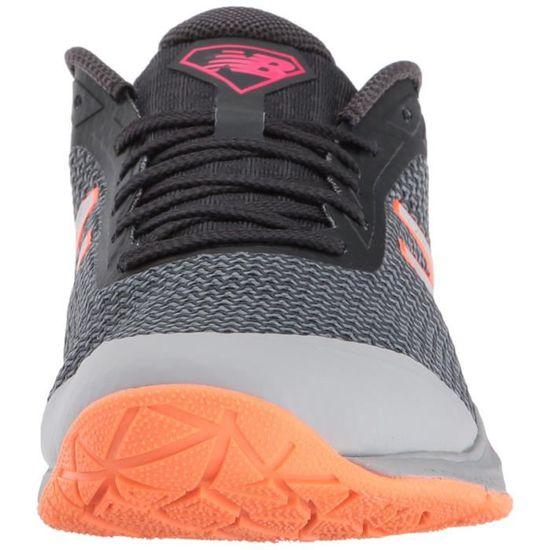 Balance New De Trail Pour Homme Chaussures 40 Minimus 3pzc24 Course l1KcJTF