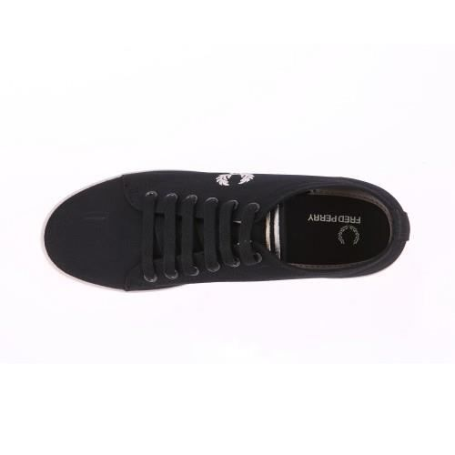 Fred Perry - chaussures
