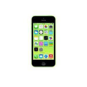 SMARTPHONE Apple iPhone 5C Vert 16GB