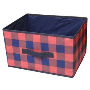 Organisateur tiroir sous vetement - Achat / Vente pas cher
