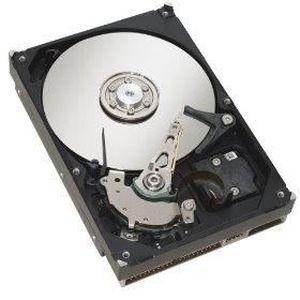 DISQUE DUR INTERNE Fujitsu hdd sas 12 gb-s 1 tb 7 200 rpm 512e hot-pl
