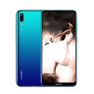 SMARTPHONE Huawei Y7 Pro 2019 Smartphone 3+32 Go 6,26 Pouces