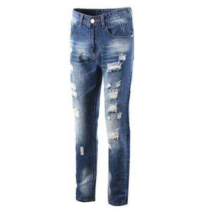 online store d3aec c010f jeans-homme-slim-troue-jeans-homme-a-la-mode-bleu.jpg