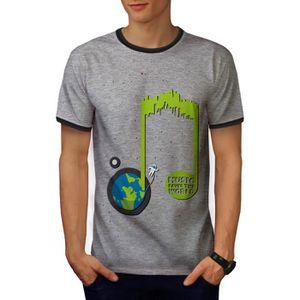 Vente Homme Achat T Shirt Pas Wellcoda zaIzwEq