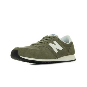 basket new balance taille 31