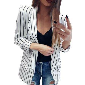 1fa8398895152 les-femmes-manches-longues-pour-femmes-blazer-raye.jpg