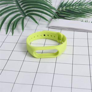 BRACELET DE MONTRE Bracelet d'impression de bande de Vervanging pour