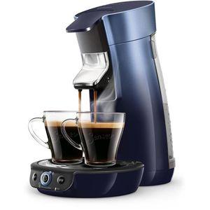 MACHINE À CAFÉ Senseo Viva Café HD6566-60, Autonome, Machine à ca