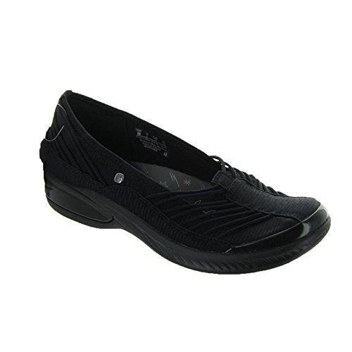 Femmes BZees Nurture Chaussures Loafer