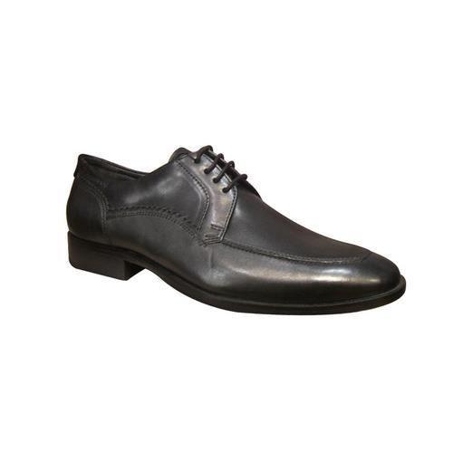 Sioux Achat Chaussures Noir Cdiscount Vente Derby Derbies Homme bfIvY7g6y