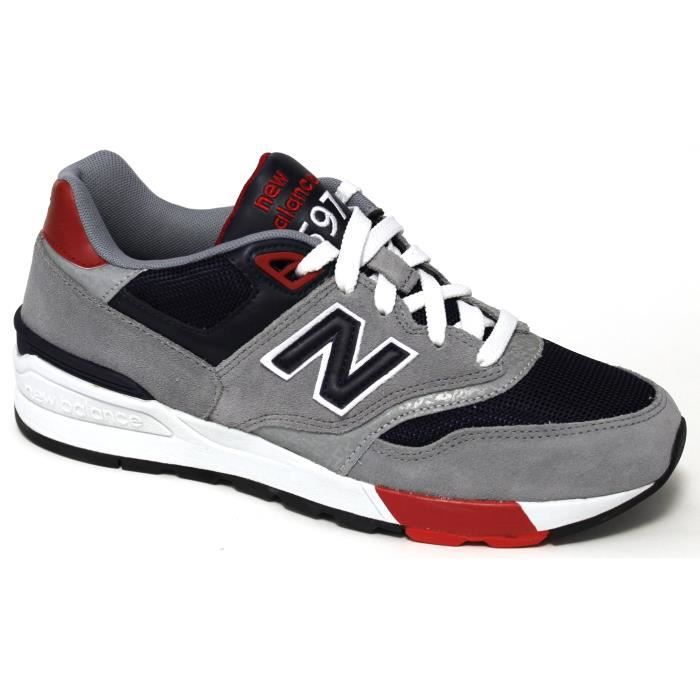 New Balance Sneakers - ML597 Classic Running f7ygjcatE