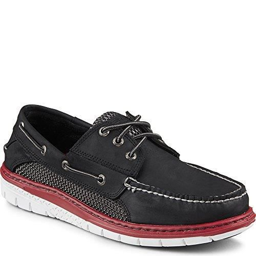 Sperry Top-Sider marlins Ultralite Chaussures bateau ZOSKA Taille-43