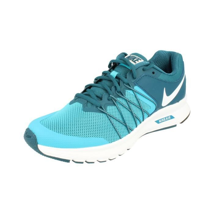 wholesale dealer c605e 80a84 Nike Air Relentless 6 Hommes Running Trainers 843836 Sneakers Chaussures 403