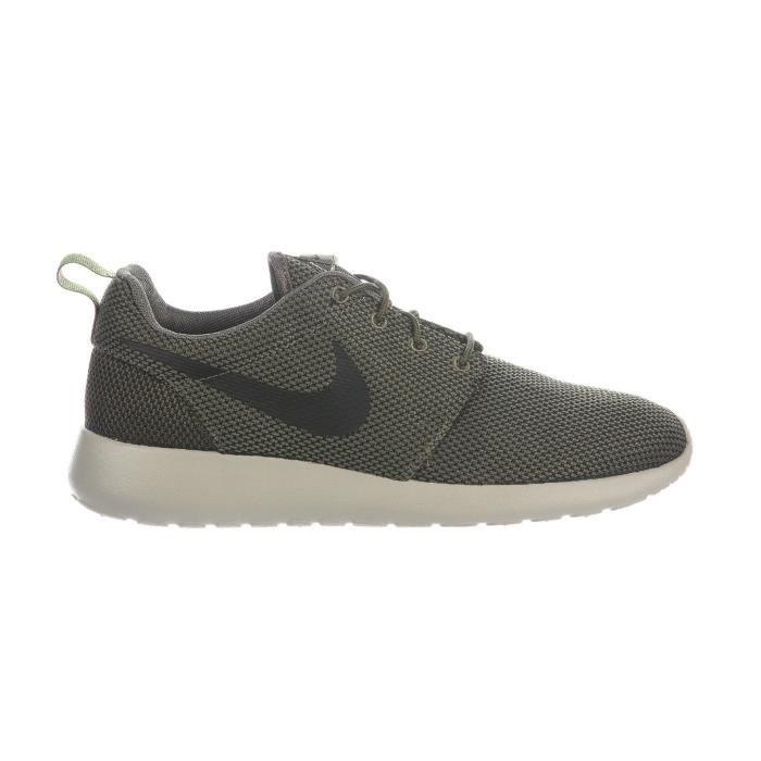 Nike Men's Roshe Run L4YC4 Taille 45