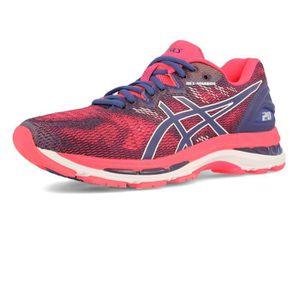 dc5b2759ac9d ... CHAUSSURES DE RUNNING ASICS Chaussures de running BTE Gel Nimbus 20 -  Fe ...