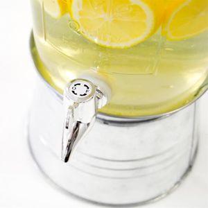 distributeur boissons verre achat vente pas cher. Black Bedroom Furniture Sets. Home Design Ideas