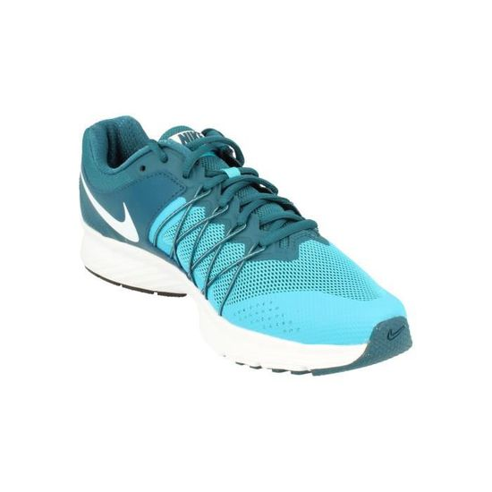 new style 8a069 7b0e1 Nike Air Relentless 6 Hommes Running Trainers 843836 Sneakers Chaussures 403  - Prix pas cher - Cdiscount