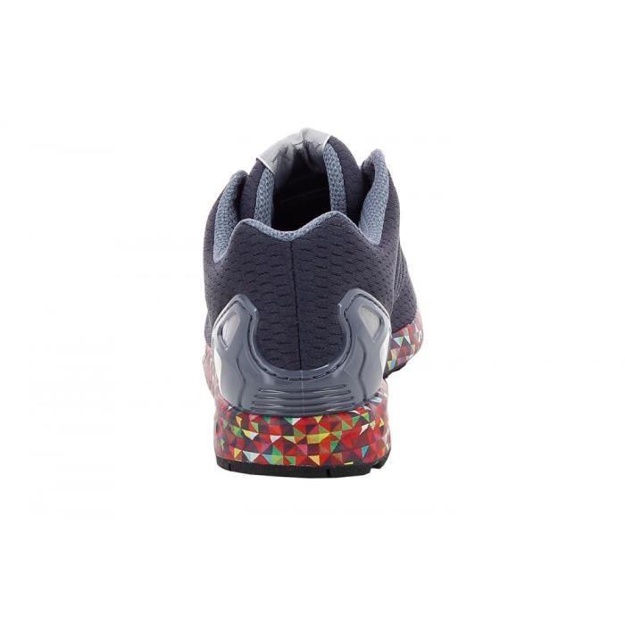 Basket adidas Originals ZX Flux - Ref. AF6306